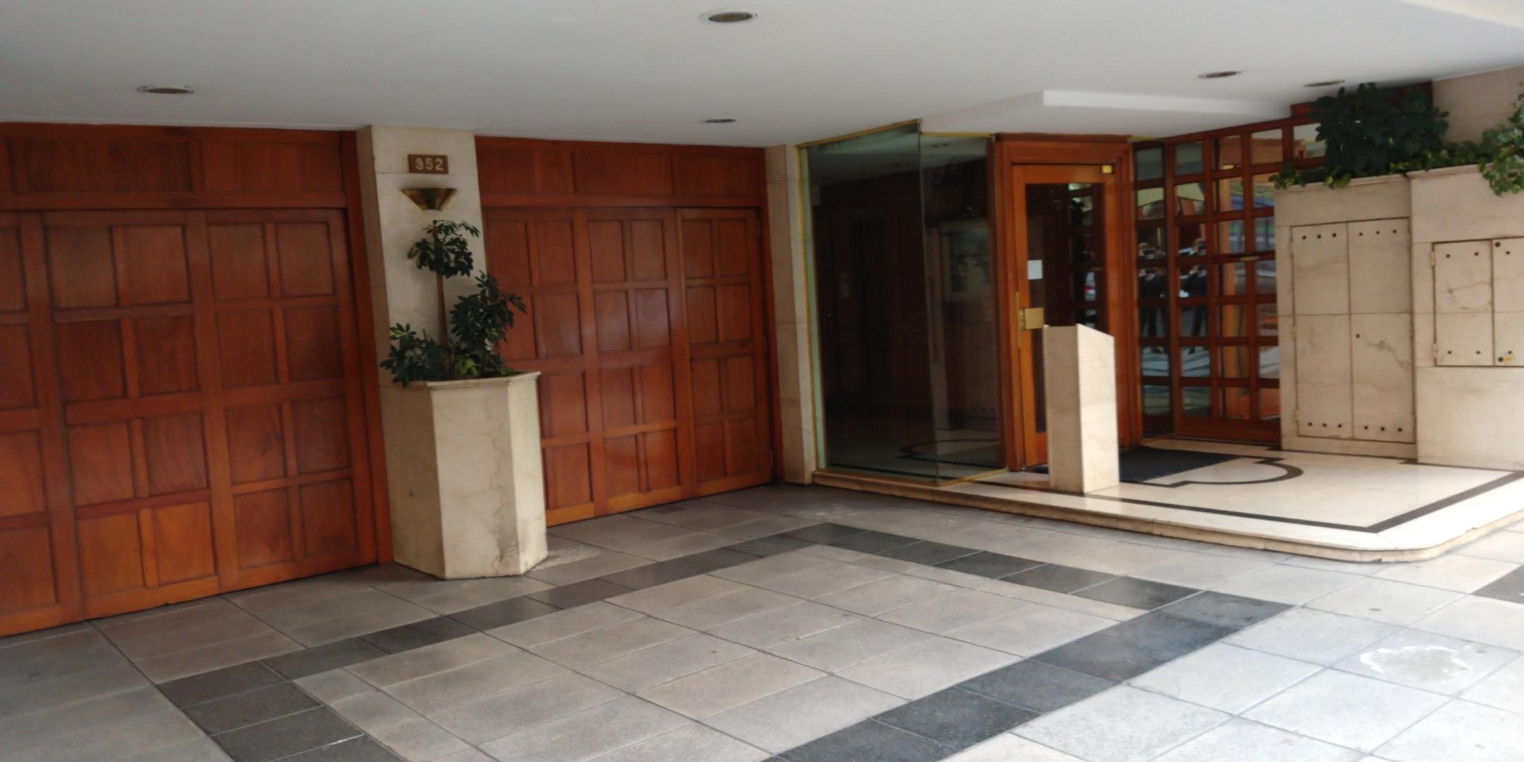 Departamento en Venta en Caballito