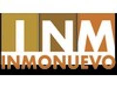 INMONUEVO