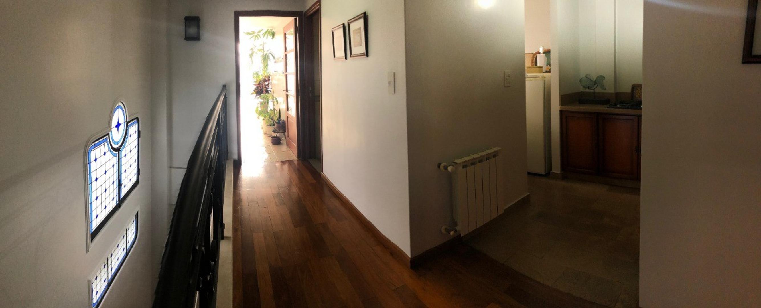 Departamento de 2 plantas completas - Foto 22