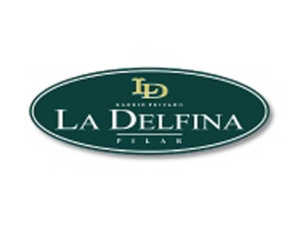 Venta de Lote en Barrio La Delfina