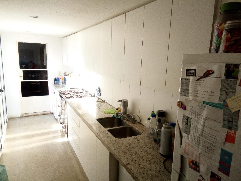 Ph 3 dormitorios