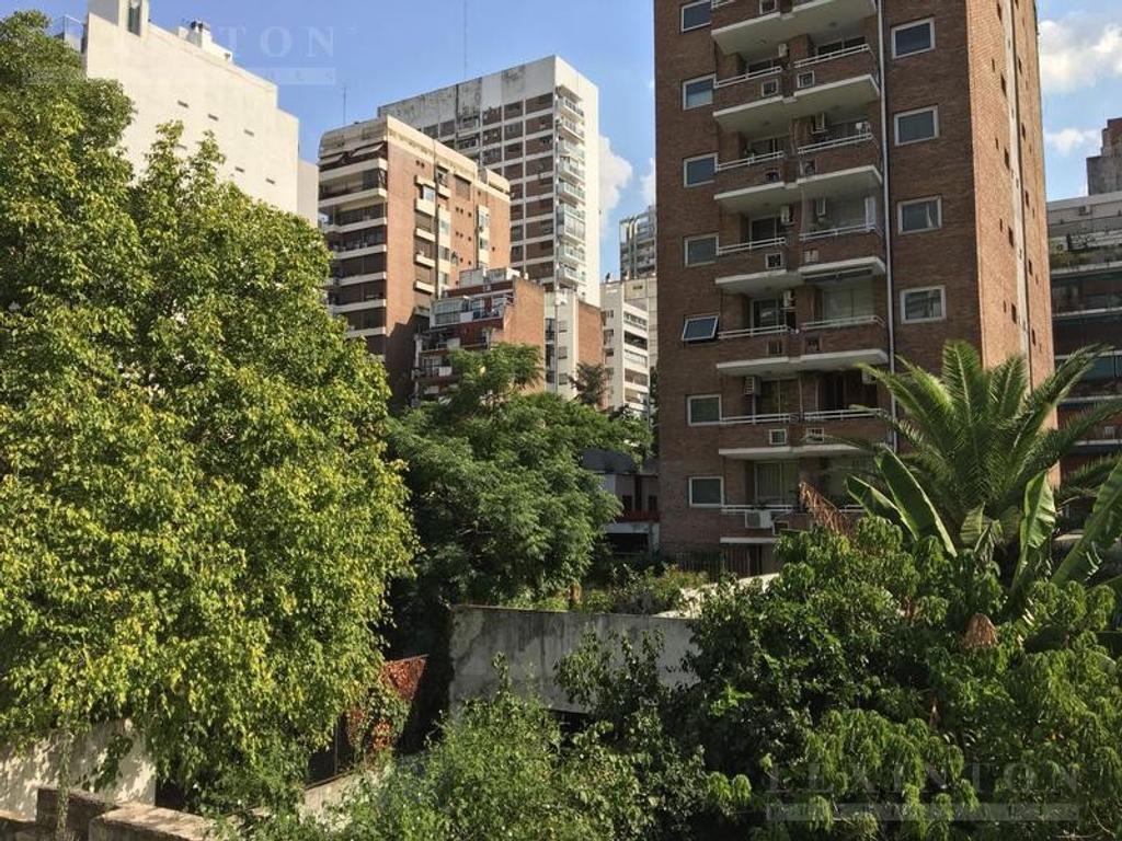 Departamento - Palermo