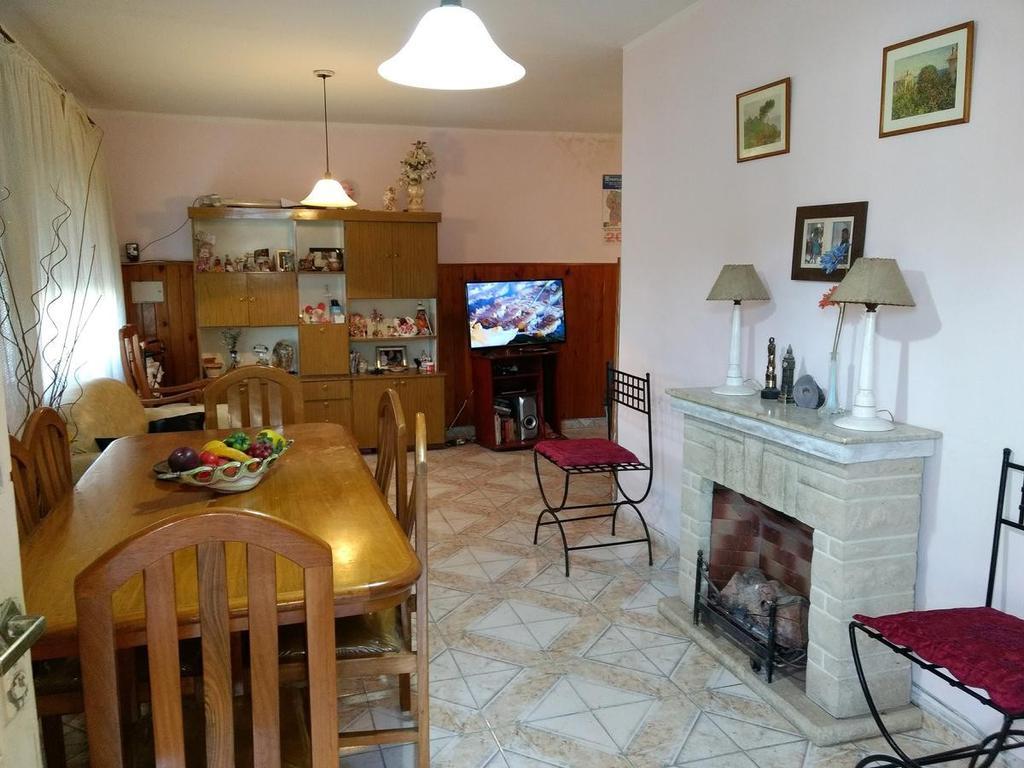 Casa - Villa Azalais