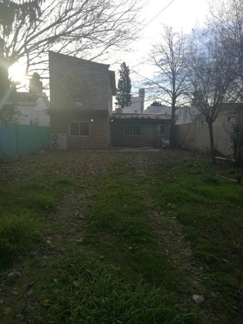 Casa en Venta en Los Cachorros - 4 ambientes