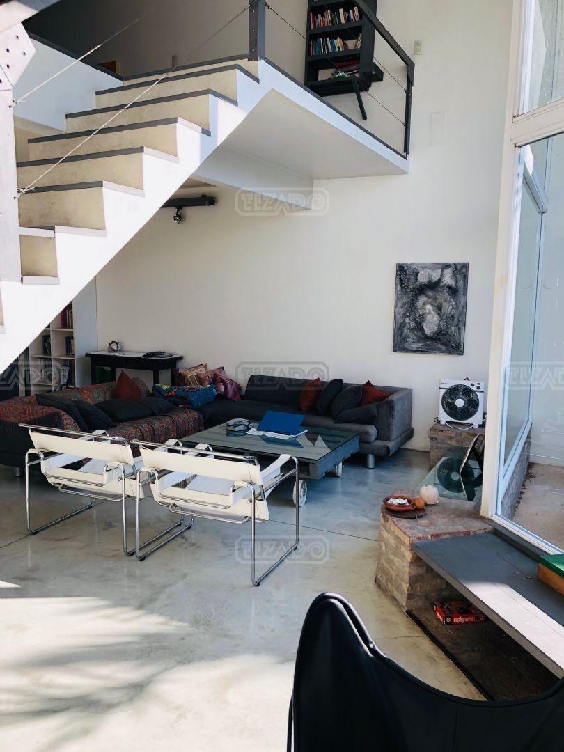 Casa  en Venta ubicado en Belgrano, Capital Federal - DEV0296_LP233766_1 - Foto 34
