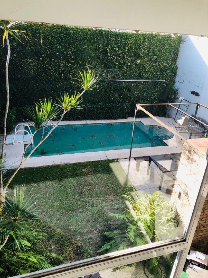 Casa  en Venta ubicado en Belgrano, Capital Federal - DEV0296_LP233766_1 - Foto 33