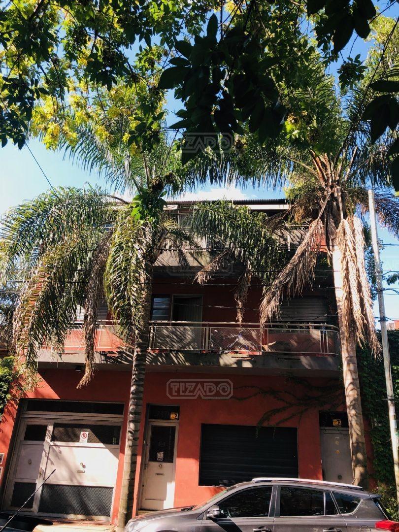 Casa en Venta - 7 ambientes - USD 970.000