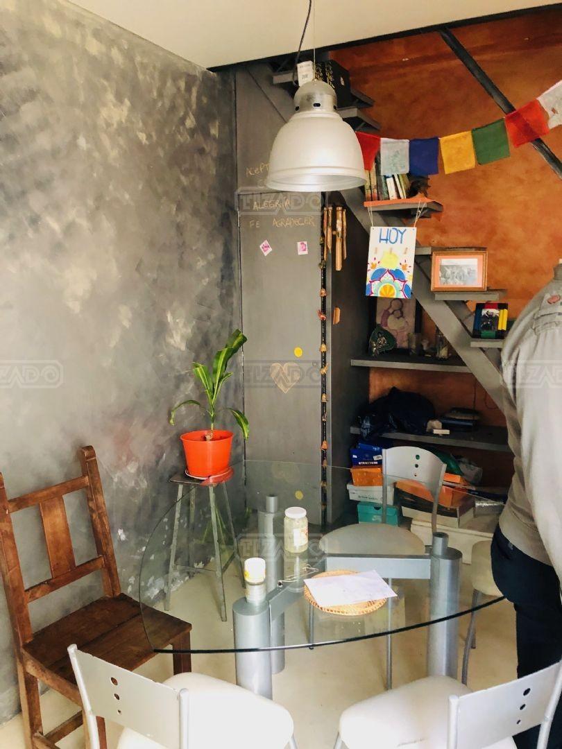 Casa  en Venta ubicado en Belgrano, Capital Federal - DEV0296_LP233766_1 - Foto 29