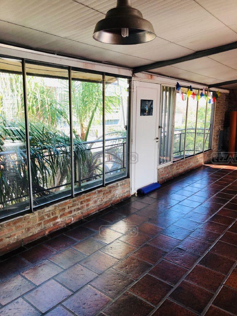 Casa  en Venta ubicado en Belgrano, Capital Federal - DEV0296_LP233766_1 - Foto 22