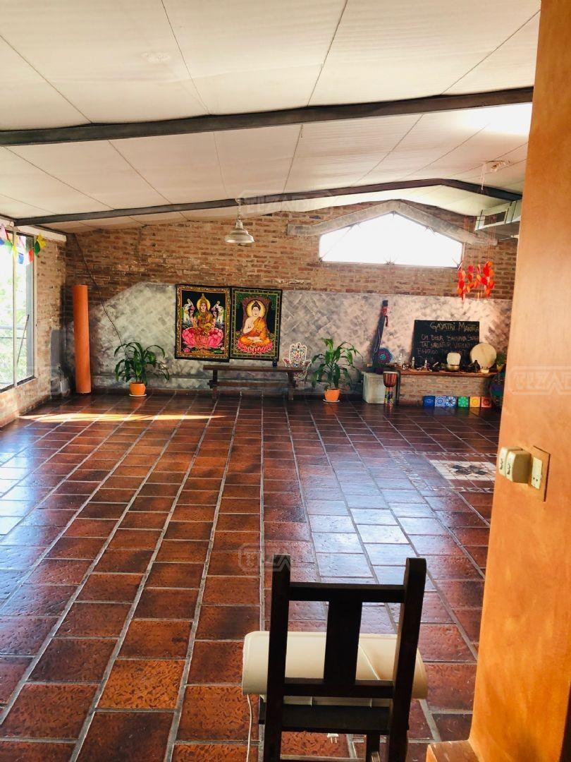 Casa  en Venta ubicado en Belgrano, Capital Federal - DEV0296_LP233766_1 - Foto 23