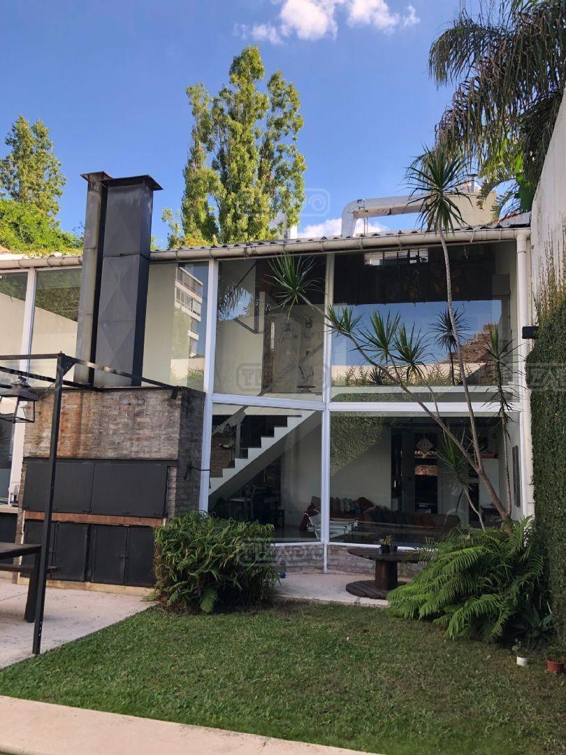 Casa  en Venta ubicado en Belgrano, Capital Federal - DEV0296_LP233766_1 - Foto 17