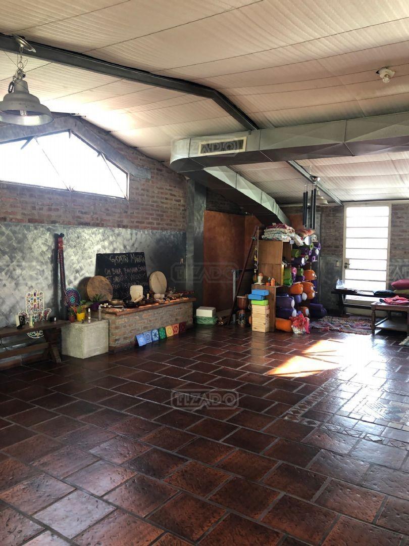 Casa  en Venta ubicado en Belgrano, Capital Federal - DEV0296_LP233766_1 - Foto 15