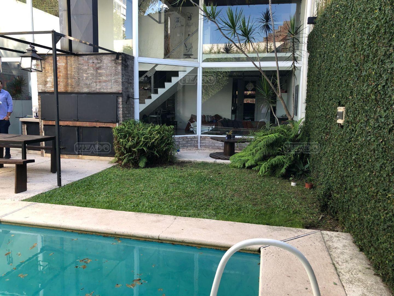 Casa  en Venta ubicado en Belgrano, Capital Federal - DEV0296_LP233766_1 - Foto 18