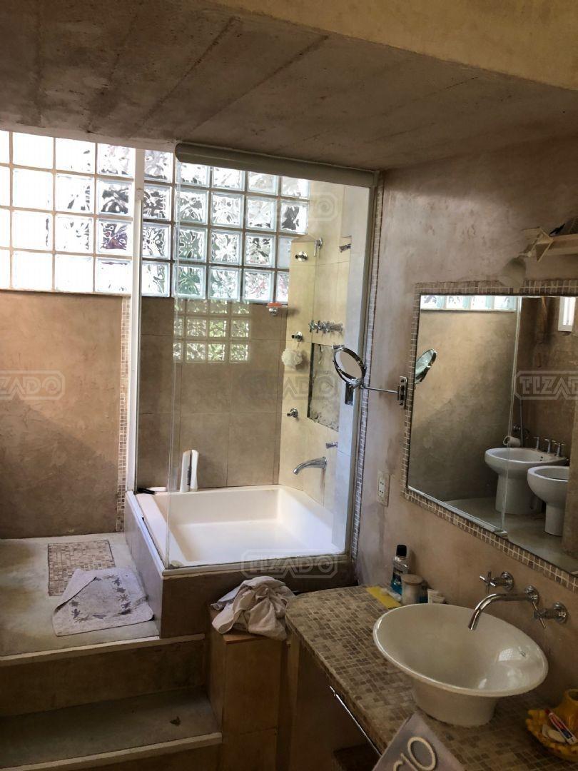 Casa en Venta de 483,0 m2