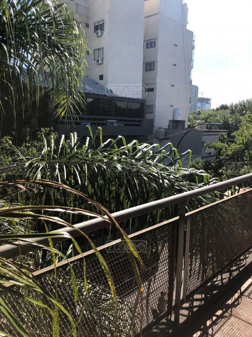 Casa  en Venta ubicado en Belgrano, Capital Federal - DEV0296_LP233766_1 - Foto 16