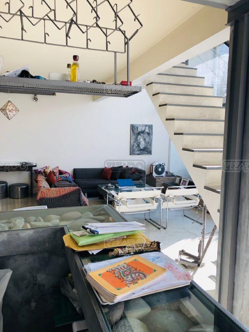 Casa  en Venta ubicado en Belgrano, Capital Federal - DEV0296_LP233766_1 - Foto 36