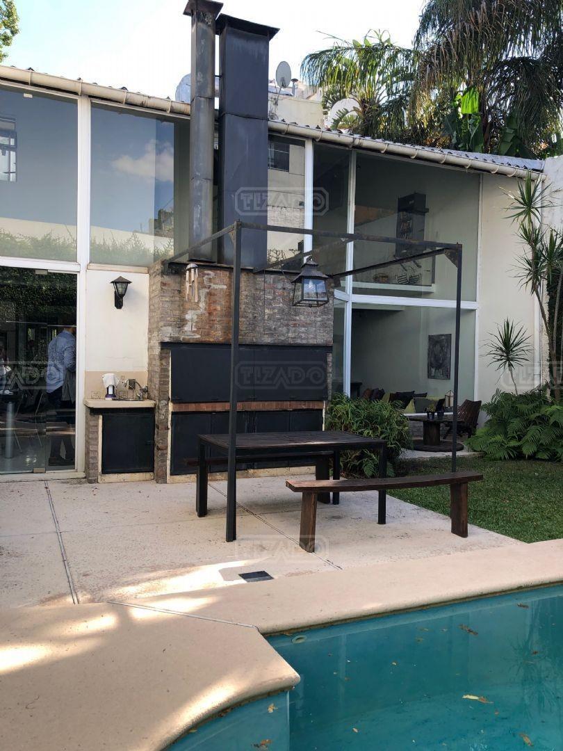 Casa  en Venta ubicado en Belgrano, Capital Federal - DEV0296_LP233766_1 - Foto 19