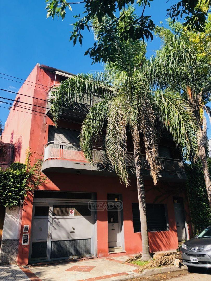 Casa en Venta en Nuñez - 7 ambientes