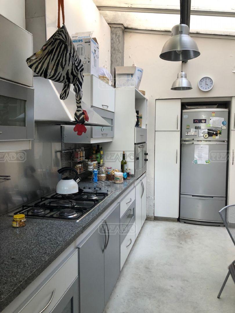 Casa - 483 m² | 6 dormitorios | A Estrenar
