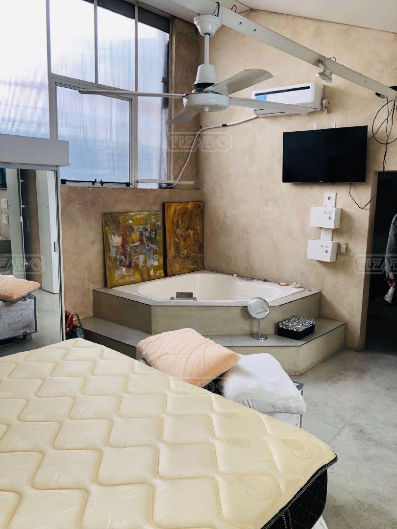 Casa  en Venta ubicado en Belgrano, Capital Federal - DEV0296_LP233766_1 - Foto 31