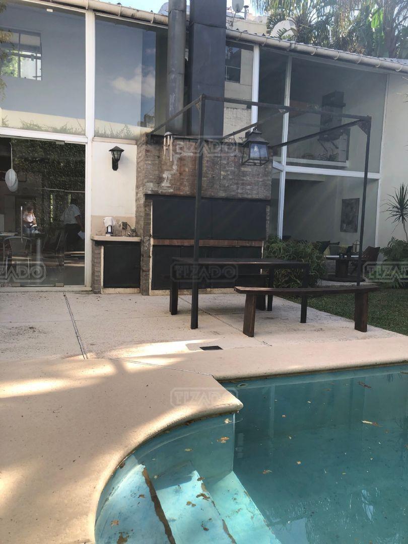 Casa  en Venta ubicado en Belgrano, Capital Federal - DEV0296_LP233766_1 - Foto 20