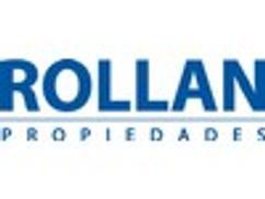 ROLLAN PROPIEDADES
