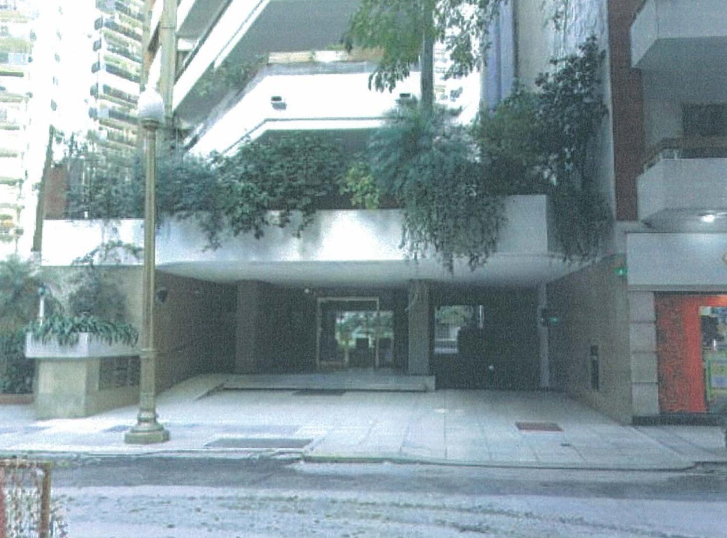 EXCELENTE DEPARTAMENTO-2 COCHERAS-PISO ALTO-VISTA A RIO Y CIUDAD-LUZ TOTAL