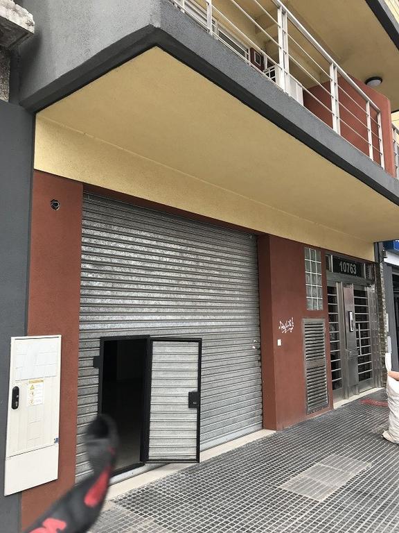 Local en Venta en Capital Federal, Liniers