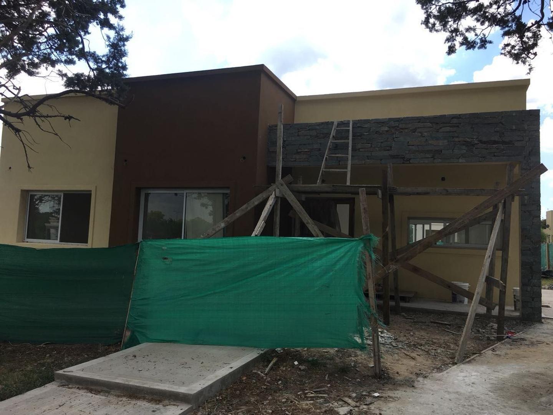 Casa en venta en Santa Guadalupe, Pilar del Este - EII0011_LP158003_2