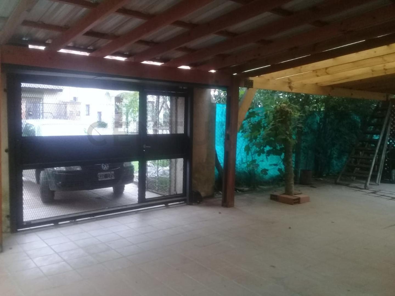Casa en Venta en Presidente Derqui - 5 ambientes