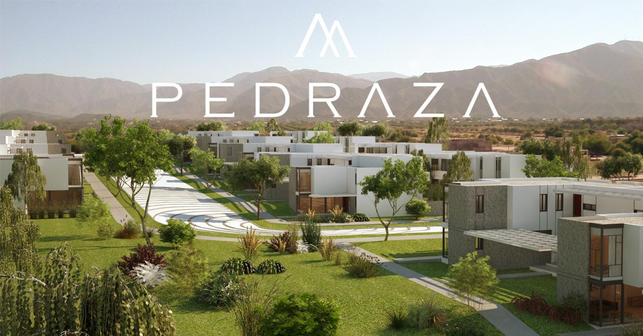 Dúplex y Dptos ejecutivos- Arquitectura de vanguardia- Dalvian Mendoza