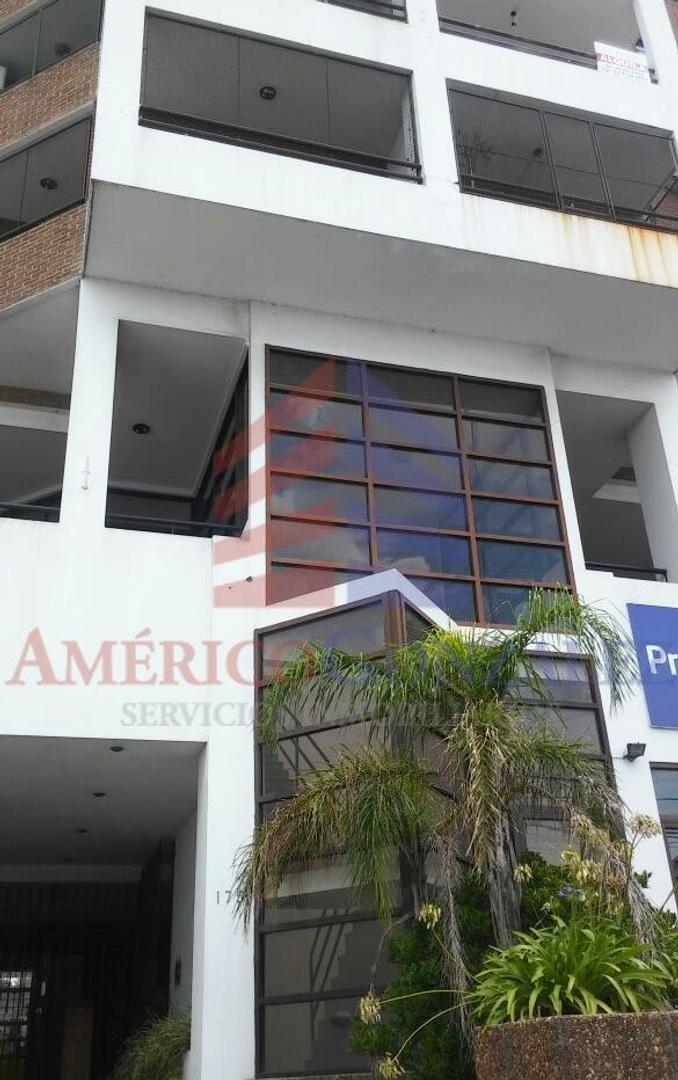 XINTEL(AME-AME-684) Departamento - Venta - Argentina, Quilmes - YRIGOYEN HIPOLITO 175