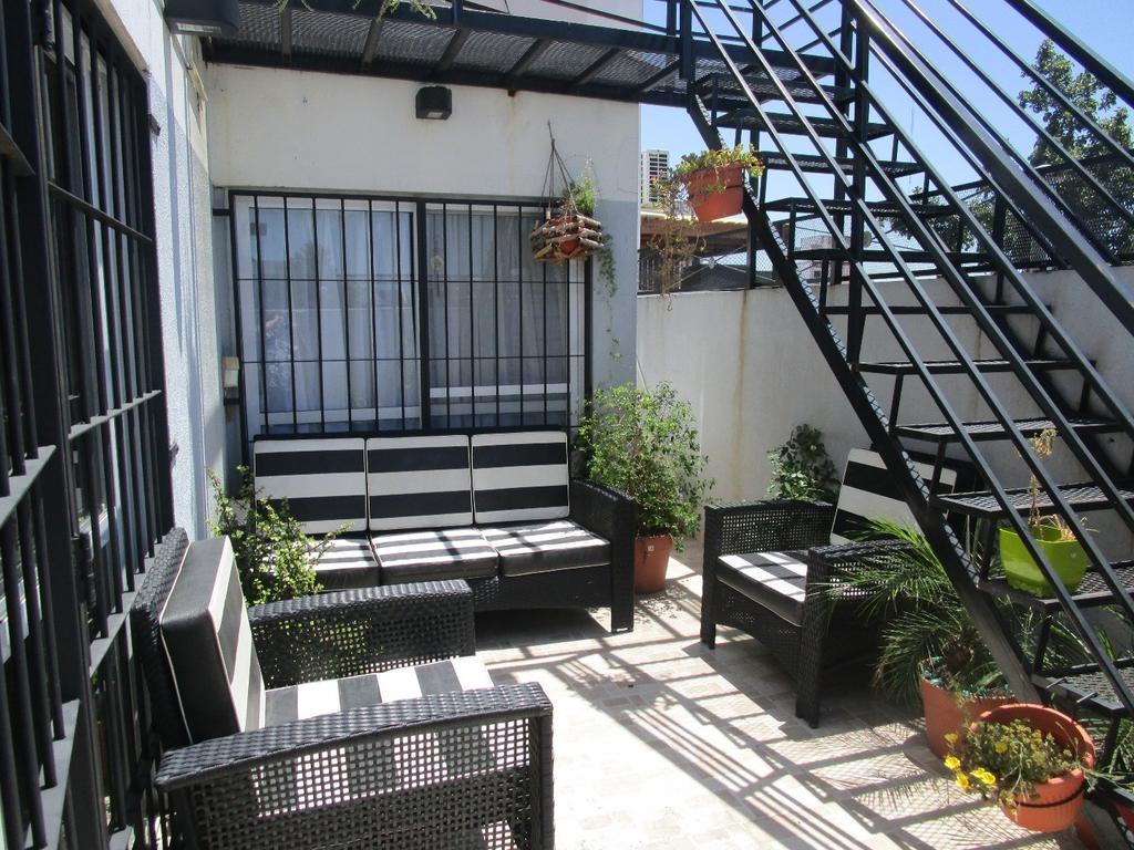 Vendo - Hermoso Departamento 3 amb con 2 patios - Liniers