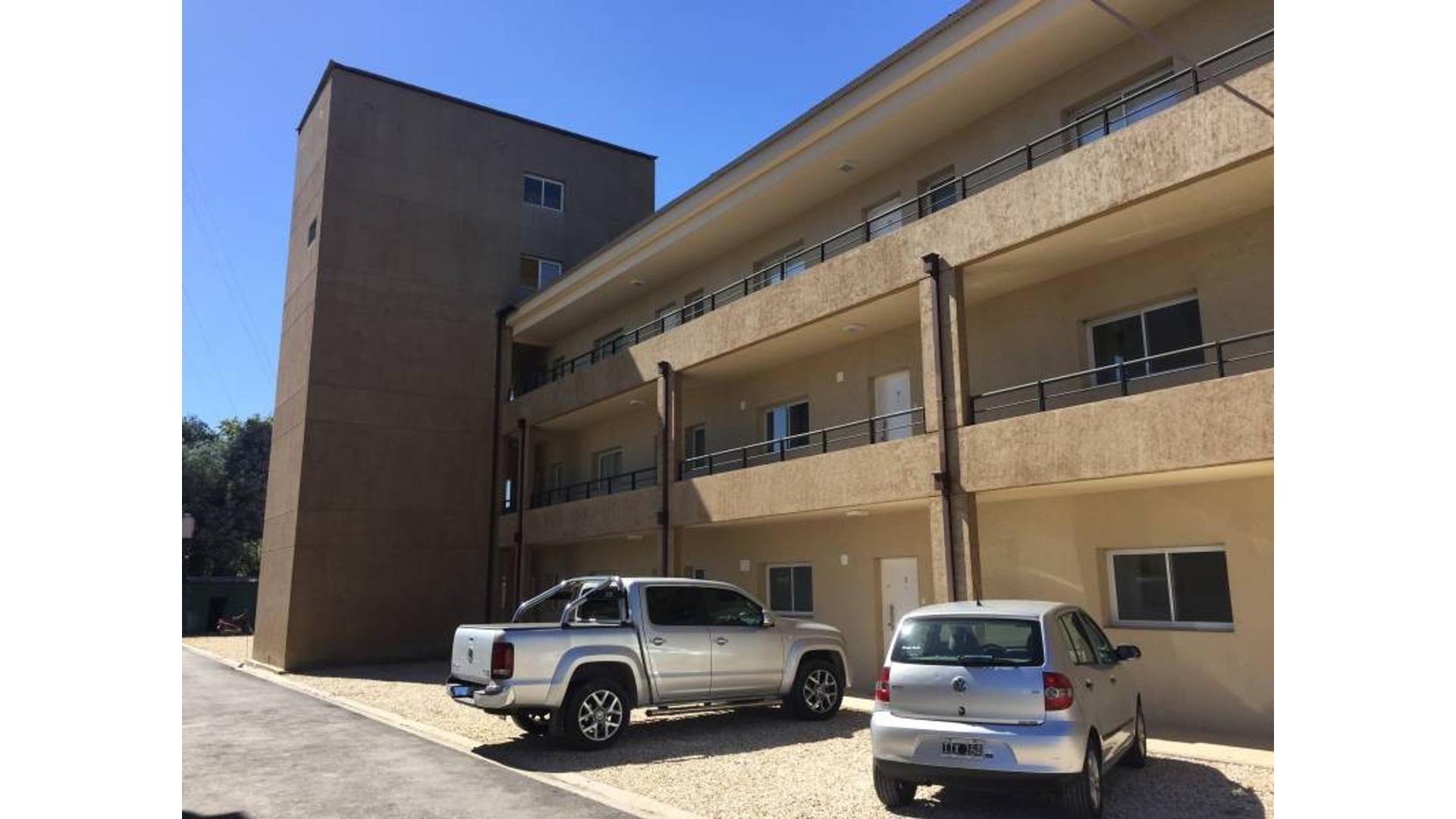Venta de Departamento en Condominio VaPilar zona Pilar, Gran Bs.As., Argentina,