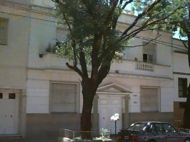 Departamento - Venta - Argentina, Capital Federal - LAUTARO  AL 1200