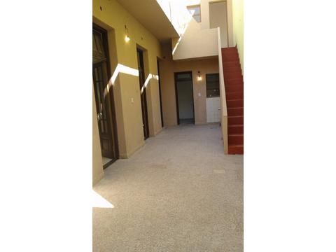 Dueño Directo - PH - San Jose al 1800 - 5 Amb - Constitucion - 180 m2 - Impecable - SIN EXPENSAS