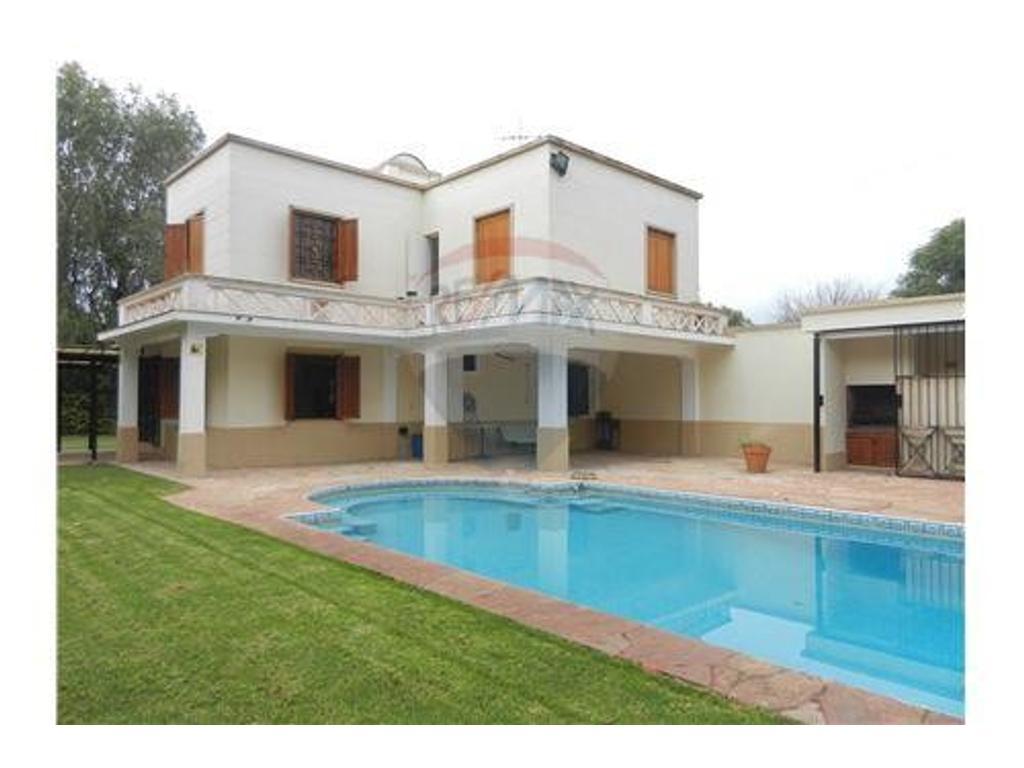 Casa En Venta En Miralla 2500 Villa De Mayo Argenprop