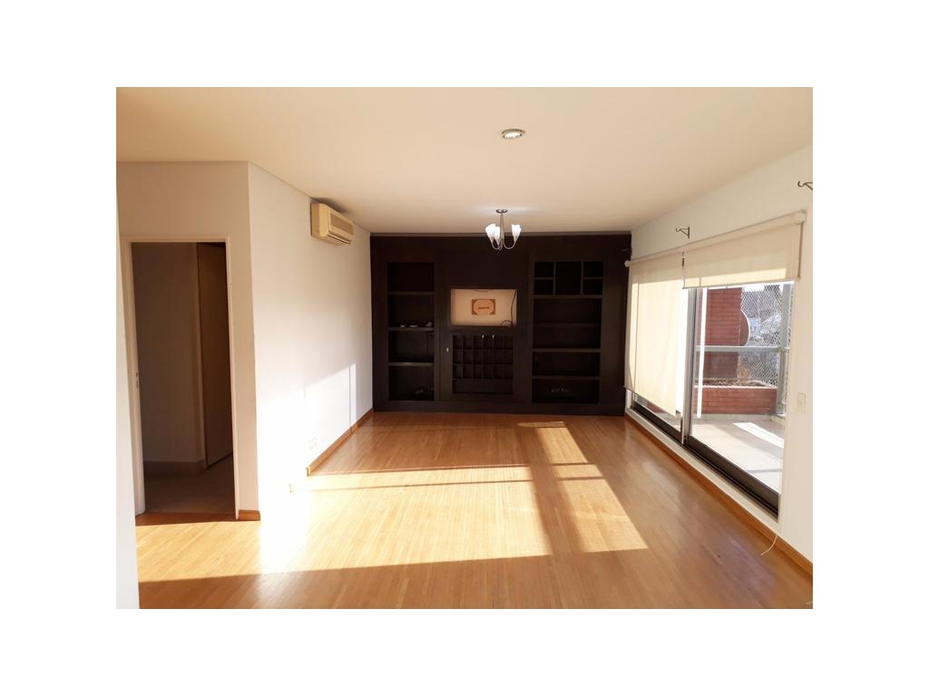 Departamento en alquiler en nueva york 4562 villa devoto for Alquiler piso nueva york
