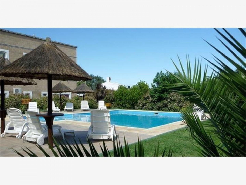Hotel en venta en Mas Info Aqui - Rio Cuarto - Inmuebles Clarín