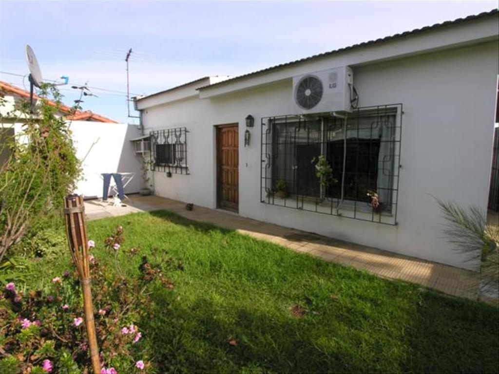 Casa en Venta de 4 ambientes en Buenos Aires, Pdo. de La Matanza, Ciudad Evita