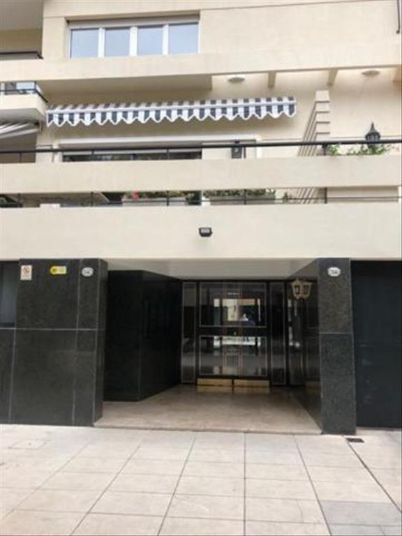Departamento en Alquiler de 4 ambientes en Capital Federal, Palermo, Palermo Chico