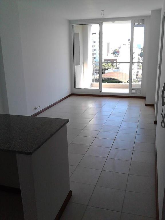 San Juan 2933 - Modernos departamentos de un dormitorio, excelente estado y calidad.