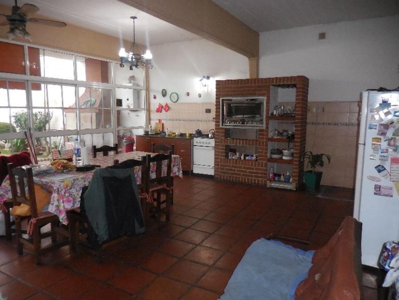 Casa en Venta de 300,0 m2