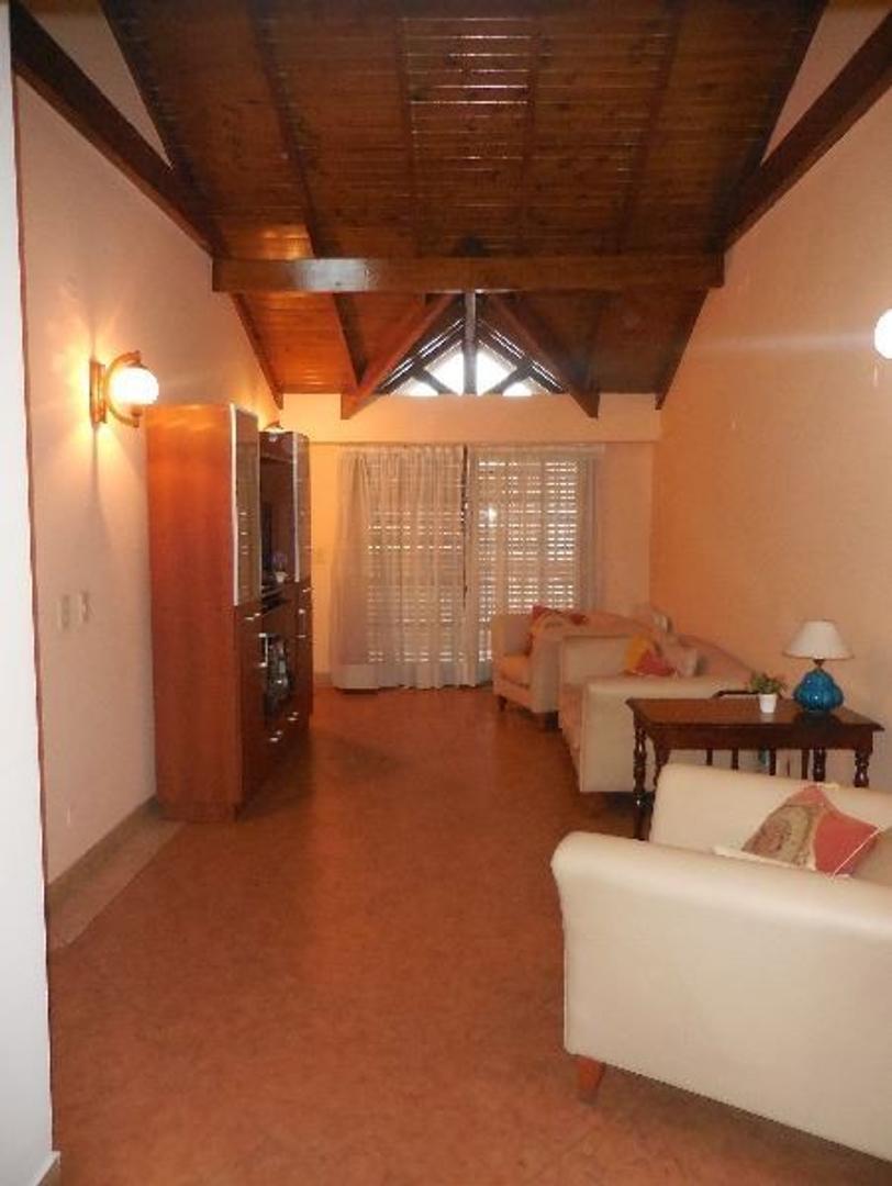 Casa en Venta en Villa Lugano