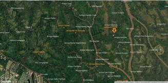 Terreno en venta Arroyo Sabálos, Delta de Tigre