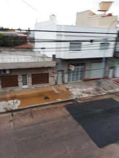 ALQUILO GALPON 120M2  LOSA TRIFAS baño 2 entr