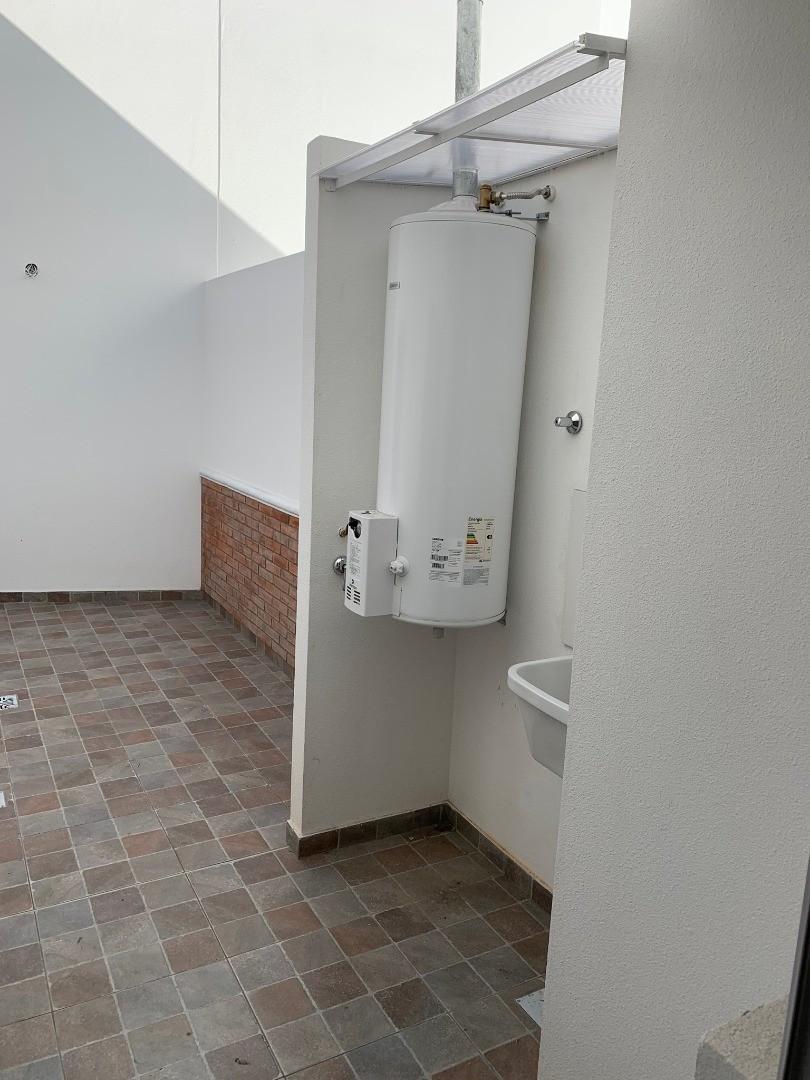 Departamento tipo casa, 3 ambientes con cochera, patio y terraza! SIN COMISIÓN  - Foto 14