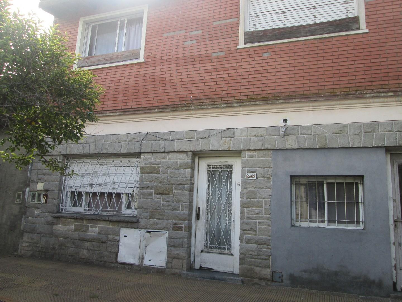 Casa en Venta en Villa Maipu - 5 ambientes