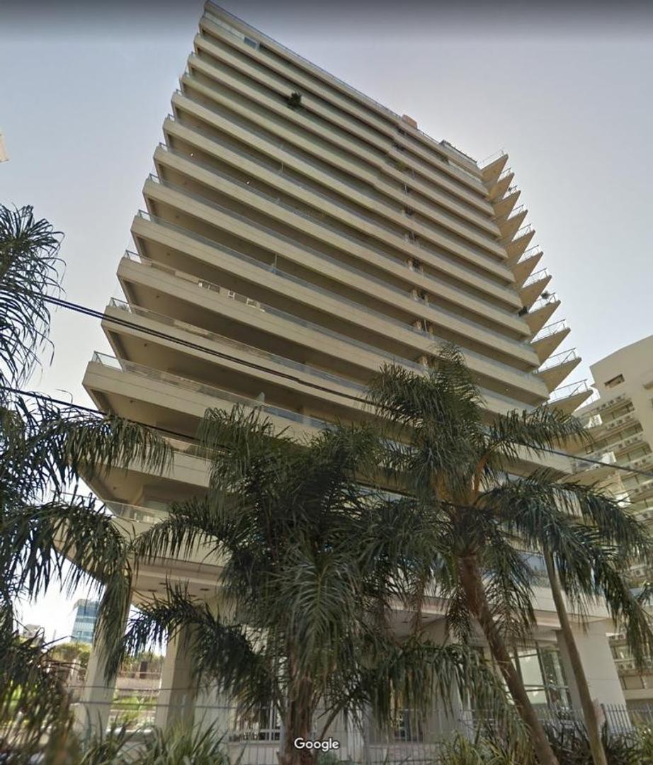 Departamento en Venta en Olivos Vias/Rio - 3 ambientes