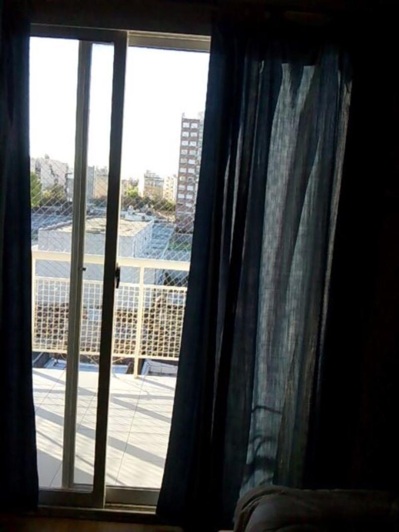 Departamento - 65 m² | 2 dormitorios | 15 años